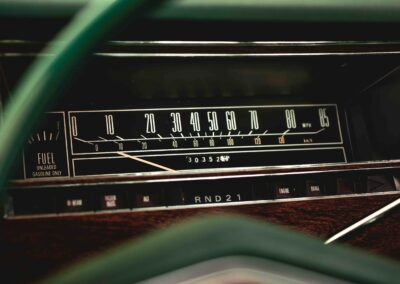 A Case for an Oxymoron: Intelligent Radio Advertising